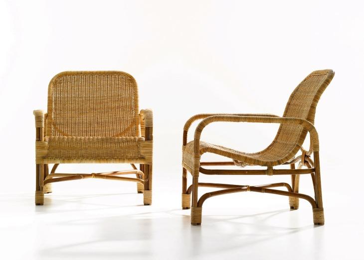 collezioni_decor_francine_armchair_franzsartori