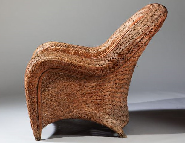 wicker-chair_2-648x648