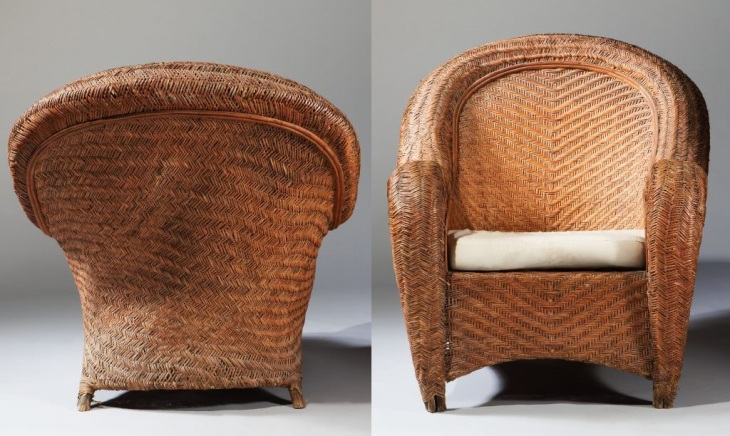 wicker-chair_3-648x648