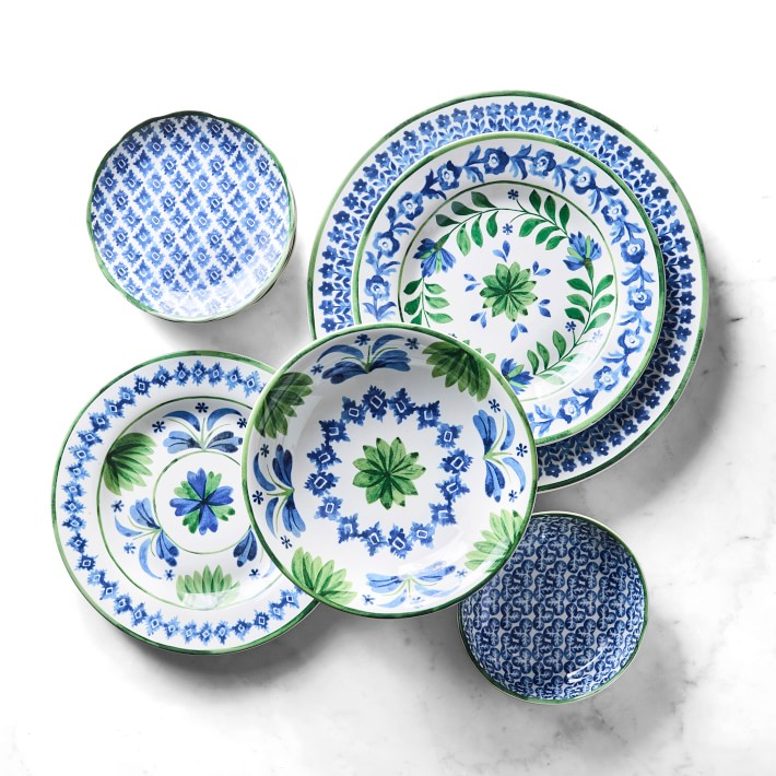 aerin-ardsley-dinner-plates-o
