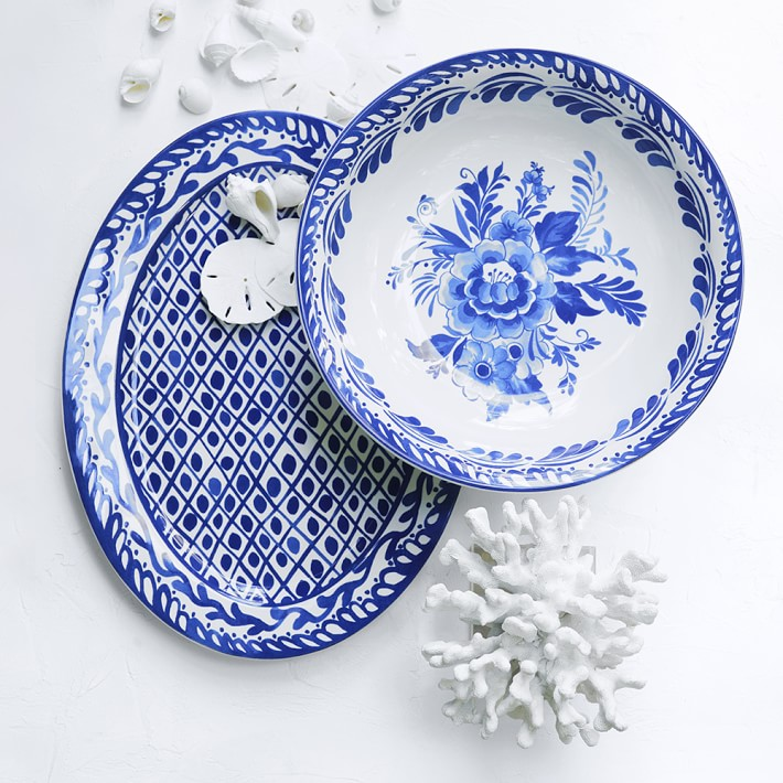 aerin-sea-blue-geometric-platter-o
